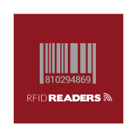 READERS-BARCODE