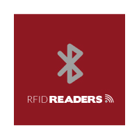 READERS-BLUETOOTH