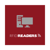 READERS-DESKTOP
