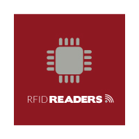 READERS-EMBEDDED