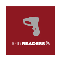READERS-HANDHELD