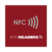 READERS-NFC