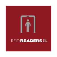 READERS-PORTALS