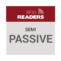 RFID-READERS-SEMI-PASSIVE