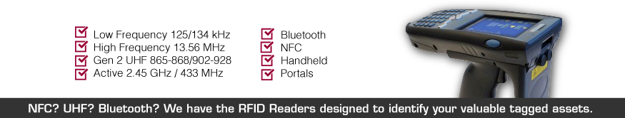 RFID-Readers-Main-Products-banner