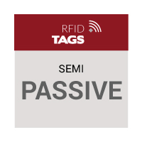 RFID-TAGS-SEMI-PASSIVE