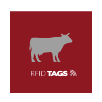 TAGS-FOR-ANIMAL-TRACKING