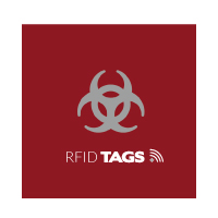 Hazardous Environment (ATEX) RFID Tags