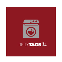 TAGS-FOR-INDUSTRIAL-LAUNDRY