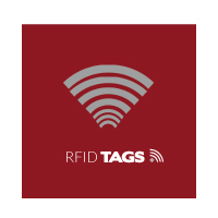 Long Range RFID Tags
