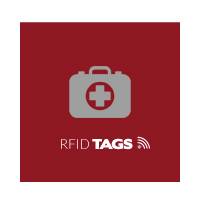 RFID Tags for Medical Use