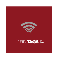 Medium Range RFID Tags