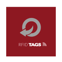 RFID Tags for Returnable Transport Items (RTI)
