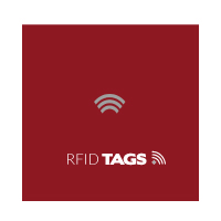 Short Range RFID Tags