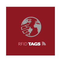 Traceability/E-seal RFID Tags