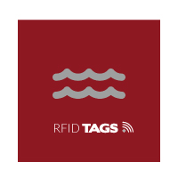 TAGS-FOR-WATER-ENVIRONMENT