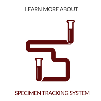 specimen-tracking-system-learn-more
