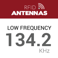 RFID-ANTENNAS-1342