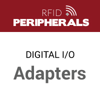 Digital I/O Adapters