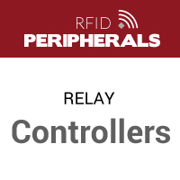 RFID-PERIPHERALS-CONTROLLERS
