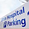 health-Hospital-Parking