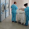 health-hospital-laundry
