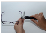 attaching-rfid-tag-to-glasses-step-2