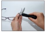 attaching-rfid-tag-to-glasses-step-4