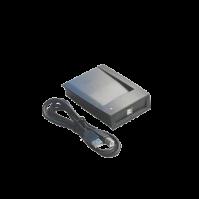 125kHz Desktop Reader/Writer with USB Port