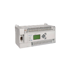 rfid-programmable-logic-controller