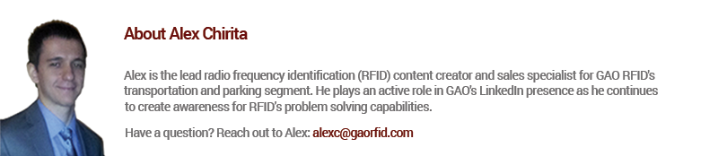 alex-bio