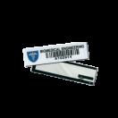 UHF Gen2 Printable Mount on Metal Tag
