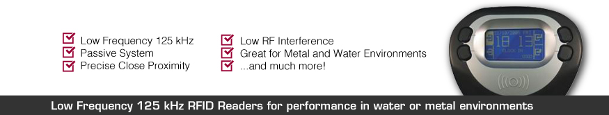 Low-Frequency-125-khz-RFI-Readers