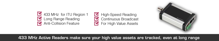 active-433-mhz-readers-products