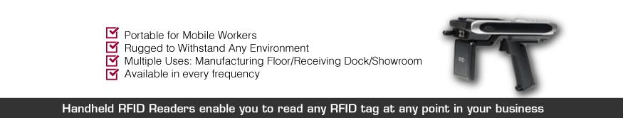 handheld-rfid-readers