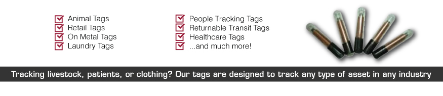 rfid-tags-by-feature-products