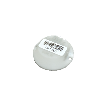 433 MHz Coin Active RFID Tag