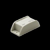 433 MHz Active IR RFID Tag