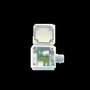Wireless Analog Input RFID Sensor