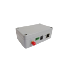 Compact Active RFID Reader