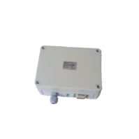 Active RFID Tag Code Repeater