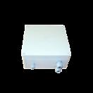 Bi-directional RFID Reading System