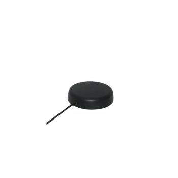 433 MHz Flat Omni-directional RFID Antenna
