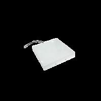 433 MHz Slender Semi-Directional RFID Antenna