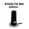 stealth-433-mhz-antenna