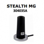 stealth-433-mhz-antenna