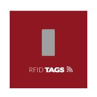 Mini RFID Tags
