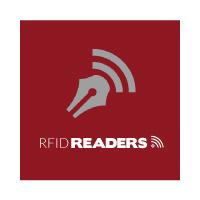 RFID Reader/Writers