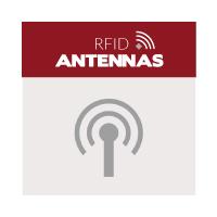gao-rfid-antennas