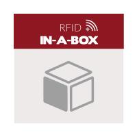ga-rfid-in-a-box
